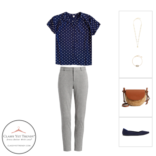 Teacher-Capsule-Wardrobe-Summer-2020-outfit-51