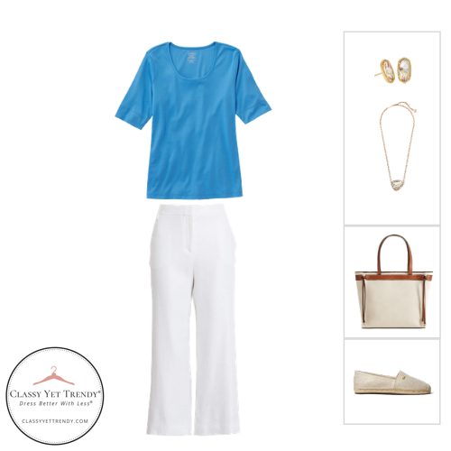 Teacher-Capsule-Wardrobe-Summer-2020-outfit-54