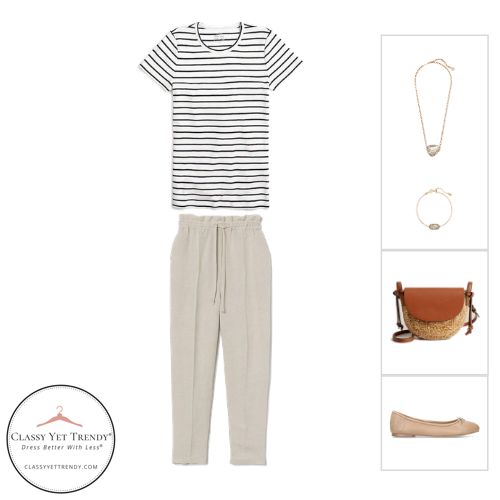 Teacher-Capsule-Wardrobe-Summer-2020-outfit-78