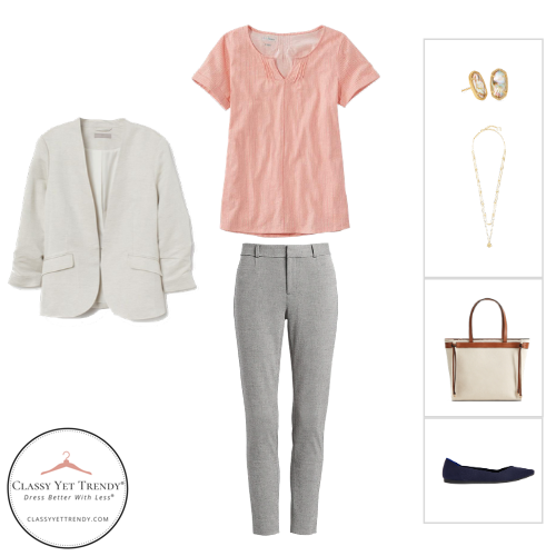 Teacher-Capsule-Wardrobe-Summer-2020-outfit-8