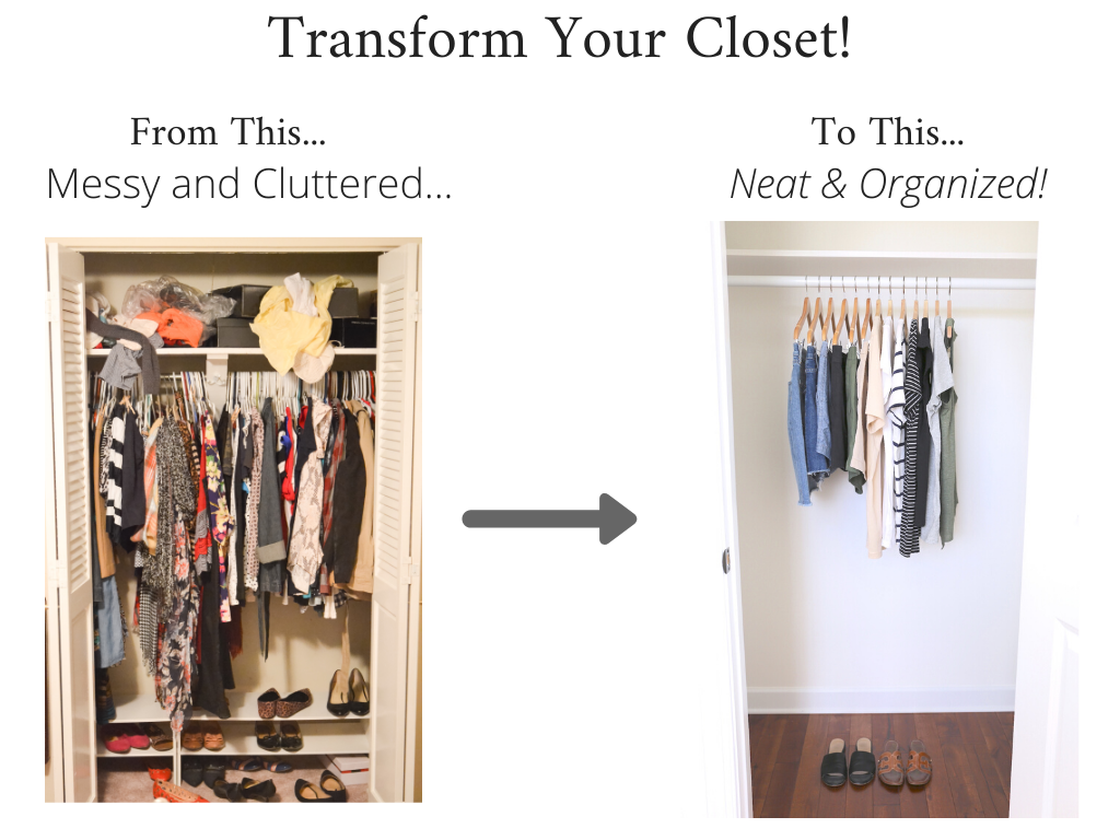 Transform-Your-Closet-Stay-At-Home-Mom-Capsule-Wardrobe-Summer-2020