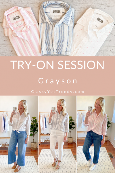 Try-On-Session-Grayson-May-2020
