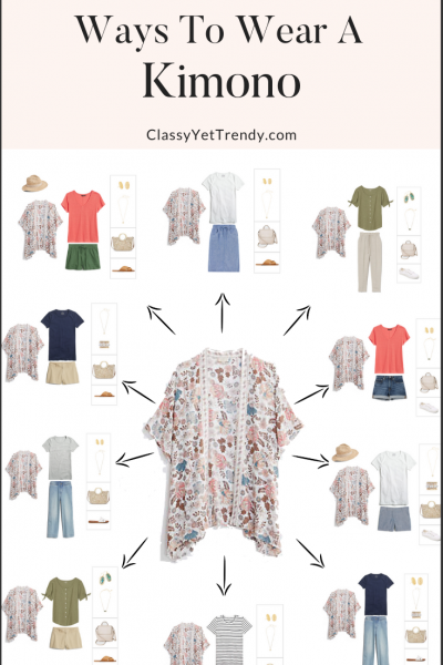 10-Ways-To-Wear-A-Kimono-SAHM-Summer-2020