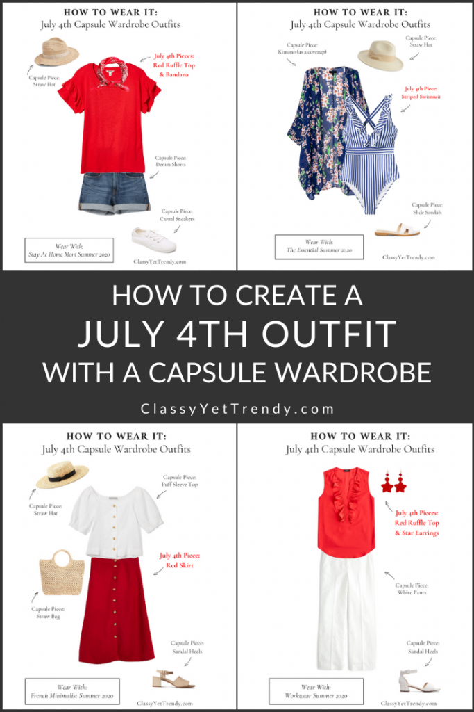 How-To-Create-A-July-4th-Outfit-With-A-Capsule-Wardrobe