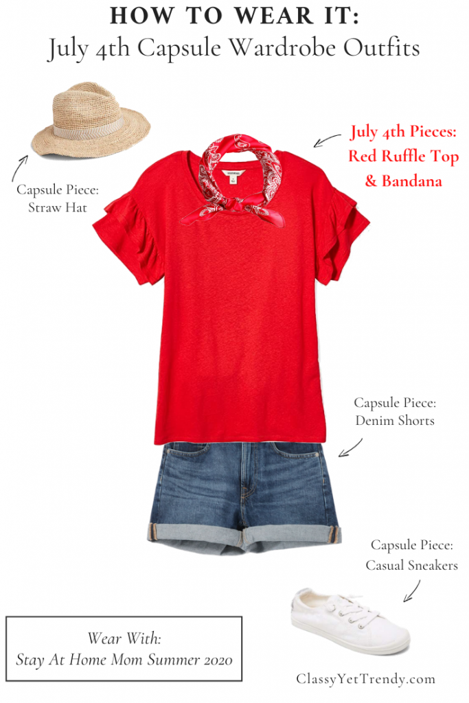 How-To-Wear-It-July-4th-Capsule-Wardrobe-Outfit-Stay-At-Home-Mom