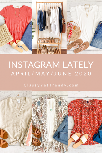 INSTAGRAM-LATELY-APRIL-MAY-JUNE-2020