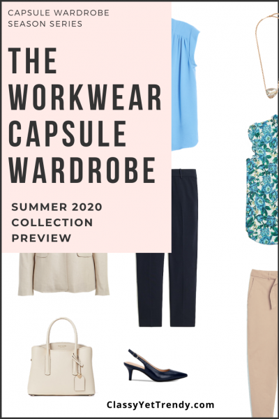 Workwear-Capsule-Wardrobe-Summer-2020-Pin