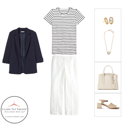 Workwear-Capsule-Wardrobe-Summer-2020-outfit-74
