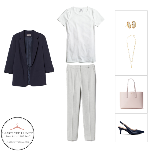 Workwear-Capsule-Wardrobe-Summer-2020-outfit-94