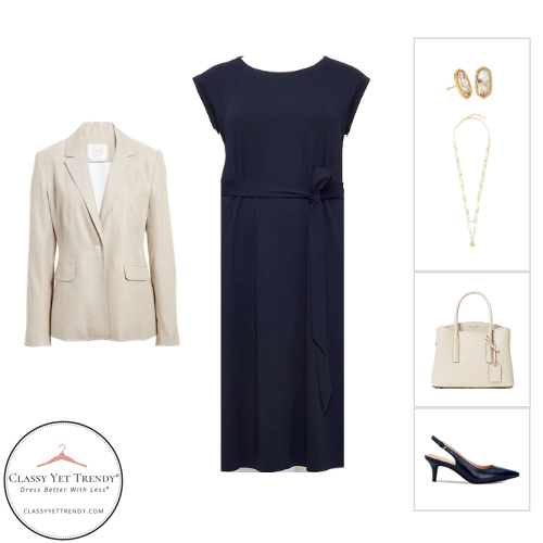 Workwear-Capsule-Wardrobe-Summer-2020-outfit-98