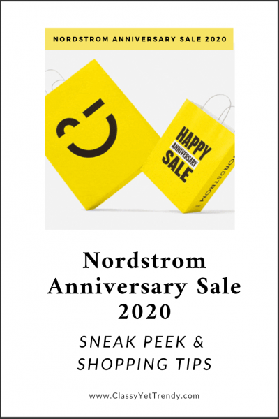 Nordstrom-Anniversary-Sale-2020-Sneak-Peek-and-Shopping-Tips