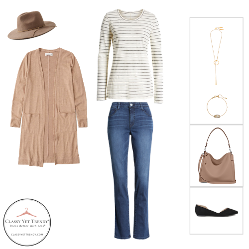 Essential-Capsule-Wardrobe-Fall-2020-outfit-10