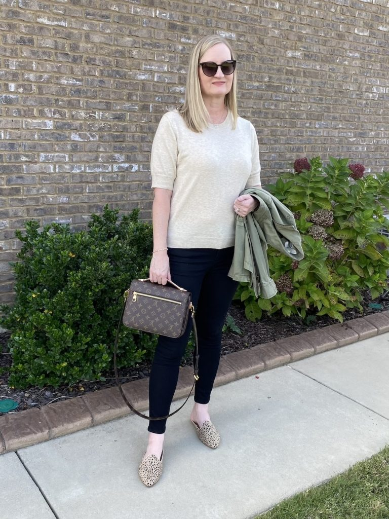 FALL-NEUTRALS-2 - capsule wardrobe outfit