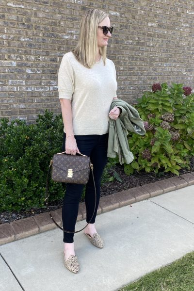 FALL-NEUTRALS-3 - capsule wardrobe outfit