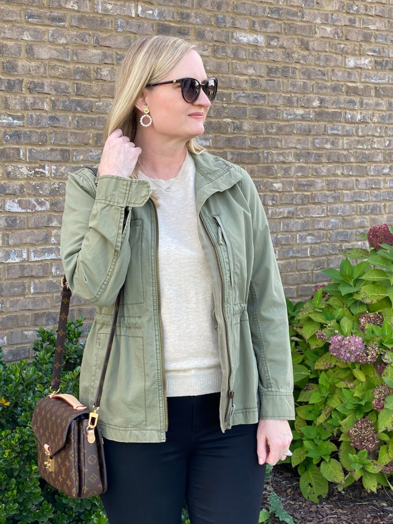 FALL-NEUTRALS-5 - capsule wardrobe outfit