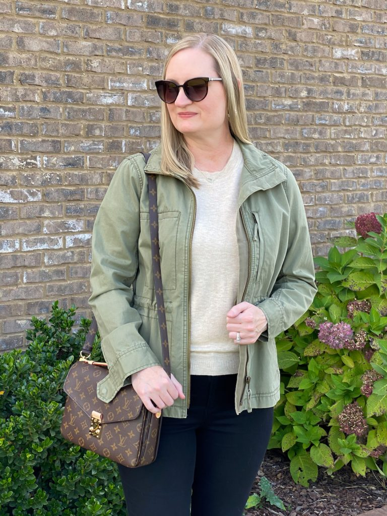 FALL-NEUTRALS-7 - capsule wardrobe outfit