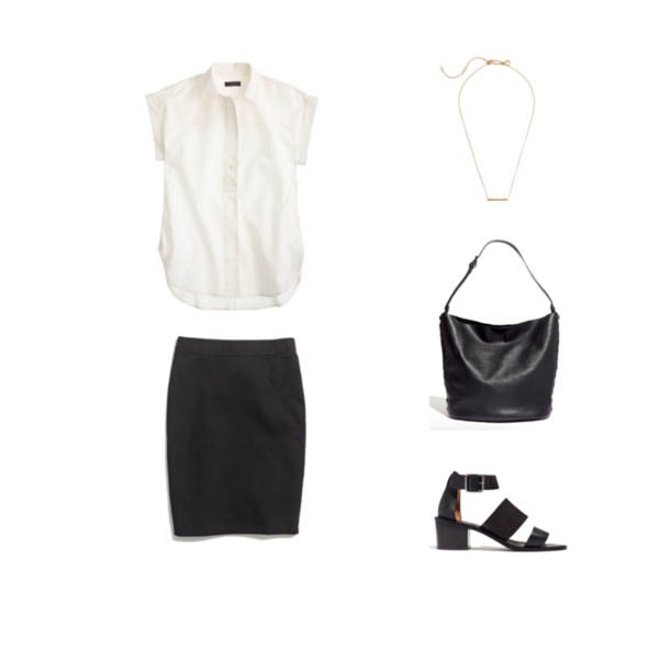 OUTFIT 41