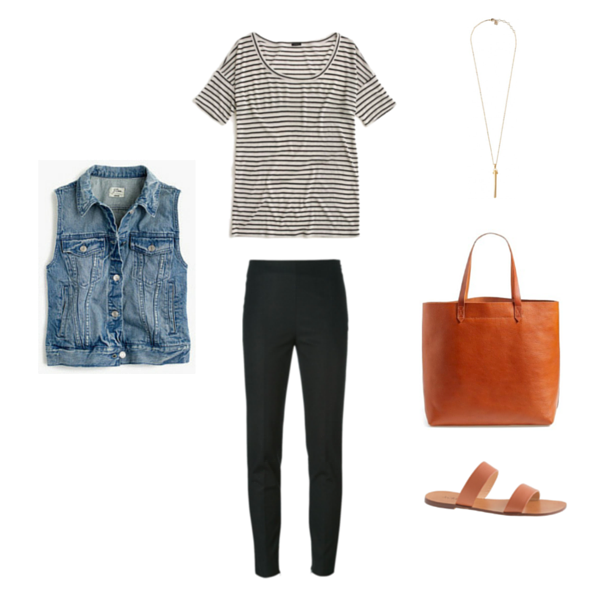 OUTFIT 7